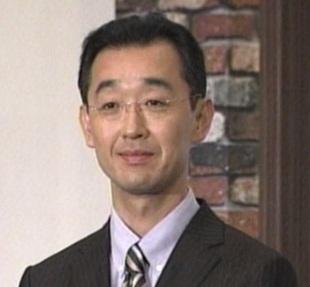 辻 哲也 専任講師