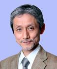 m_sakamoto.jpg